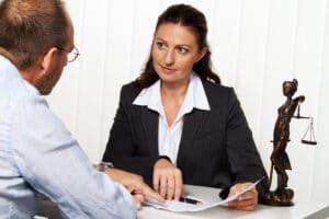 Anfechtung der Kündigung eines Mietvertrages