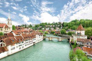 Rechtsanwalt für Mietrecht in Bern