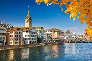 Rechtsanwalt für Mietrecht in Zürich