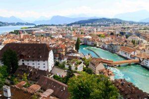 Rechtsanwalt für Mietrecht in Luzern